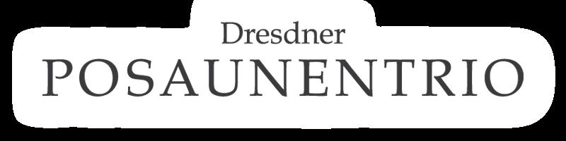 Posaunentrio Dresden